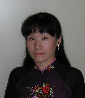 Ikumura_2