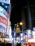 さらばニューヨーク!