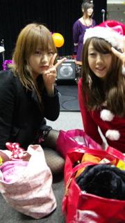 クリスマスコンサート☆