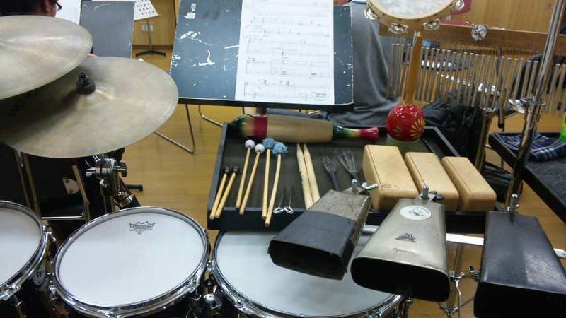 室内オーケストラの新地平