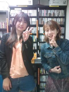 かわさきFM<br />  ♪