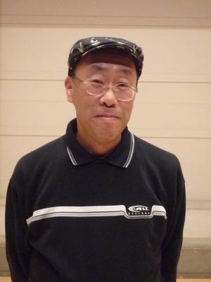 2008_1117hyuji0018_2