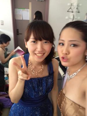 2012728_keikomiku_3