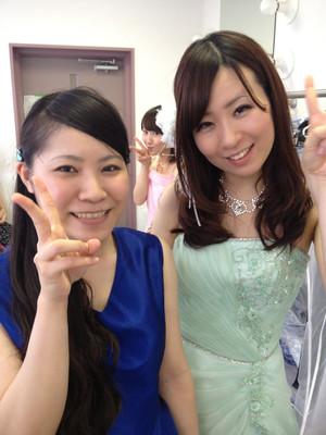 2012728_marikoshoudakeiko